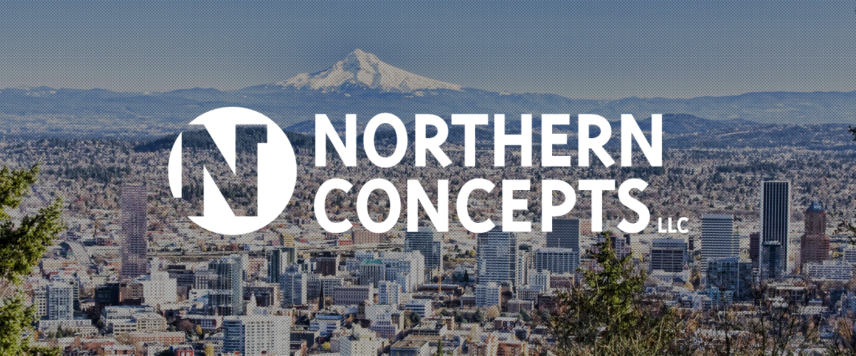 Northern Concepts