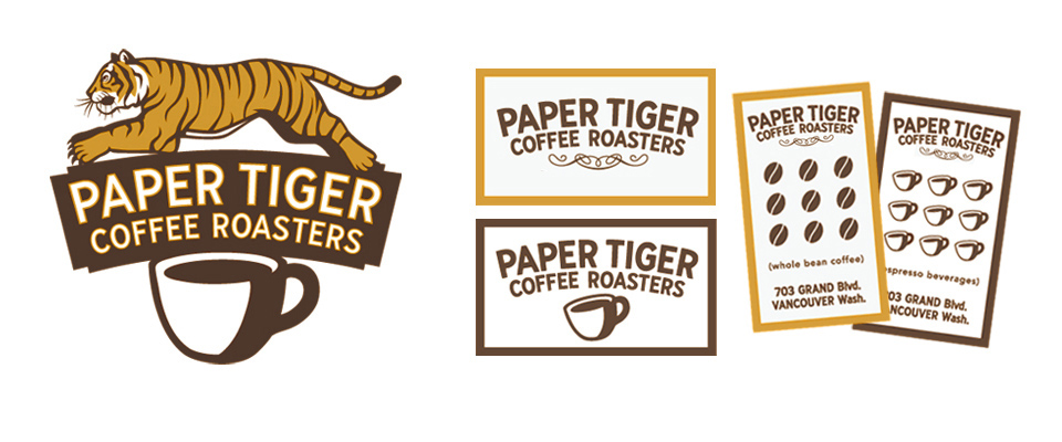 paper-tiger-logo-cards-cropped