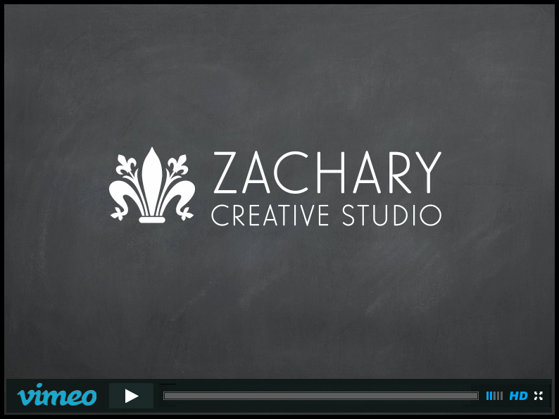 zcs-video-preview