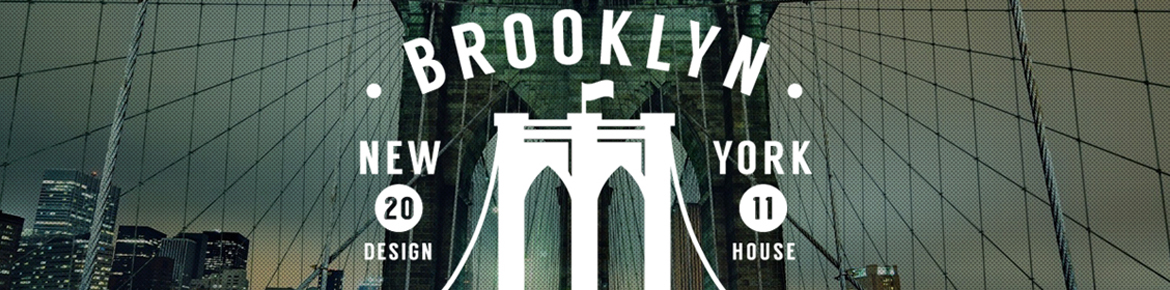 brooklyn-feature