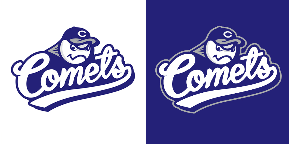 comets-logo-colors